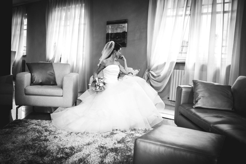 019_monica sica_photographer_torino_wedding_matrimonio_fotografo_anfm_reportage_fontana fredda019_ART_7791