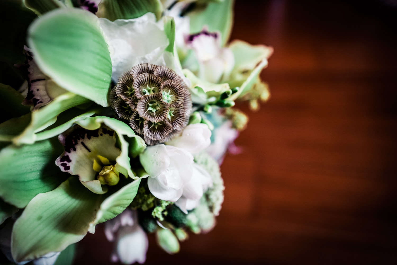 020_monica sica_photographer_torino_wedding_matrimonio_fotografo_anfm_reportage_fontana fredda020_L1080175