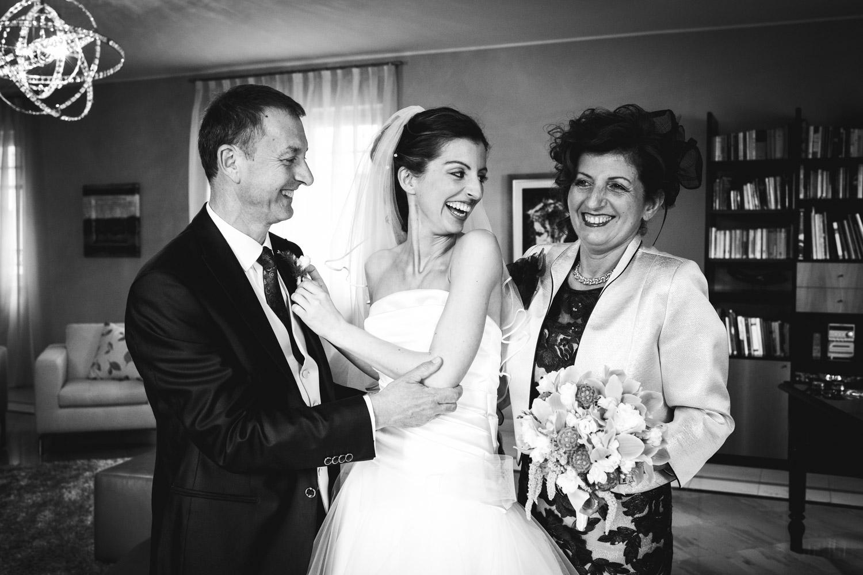 021_monica sica_photographer_torino_wedding_matrimonio_fotografo_anfm_reportage_fontana fredda021_ART_7772