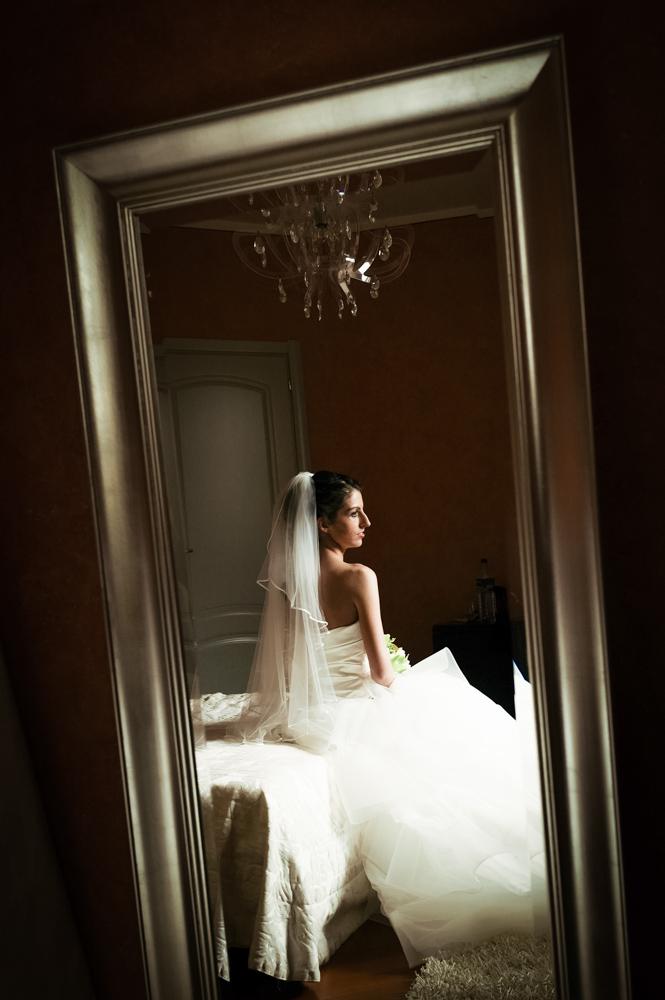 022_monica sica_photographer_torino_wedding_matrimonio_fotografo_anfm_reportage_fontana fredda022_L1080501