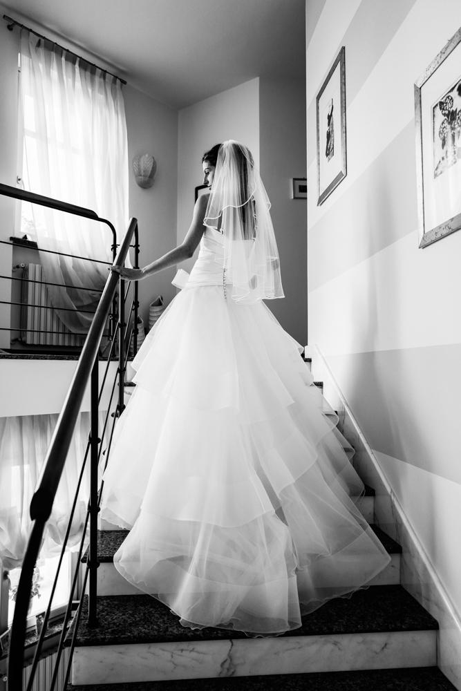 023_monica sica_photographer_torino_wedding_matrimonio_fotografo_anfm_reportage_fontana fredda023_L1080478