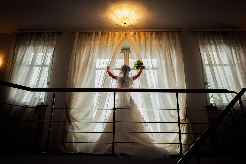 024_monica sica_photographer_torino_wedding_matrimonio_fotografo_anfm_reportage_fontana fredda024_L1080484