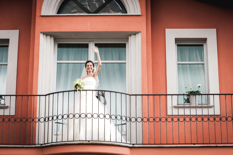 026_monica sica_photographer_torino_wedding_matrimonio_fotografo_anfm_reportage_fontana fredda026_IMG_2089