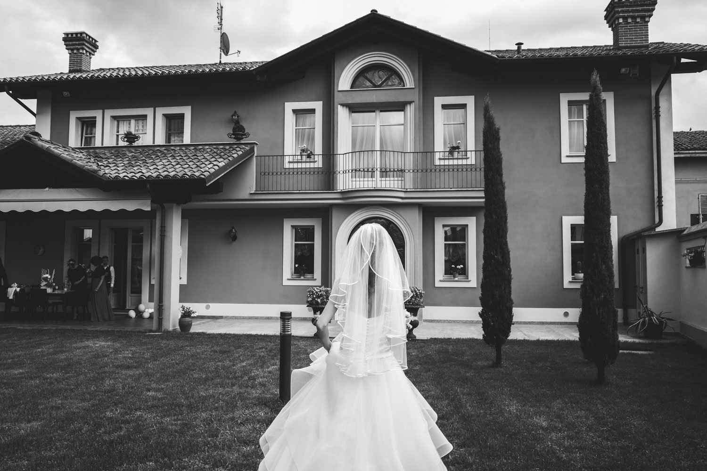 027_monica sica_photographer_torino_wedding_matrimonio_fotografo_anfm_reportage_fontana fredda027_L1080463