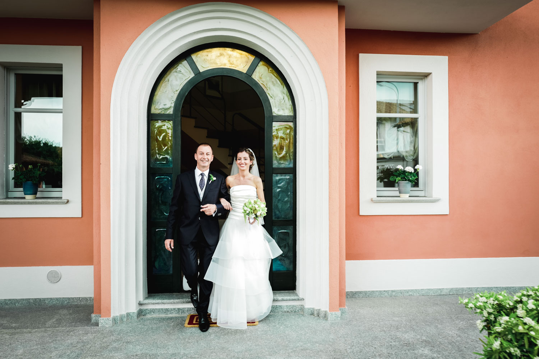 028_monica sica_photographer_torino_wedding_matrimonio_fotografo_anfm_reportage_fontana fredda028_L1080540