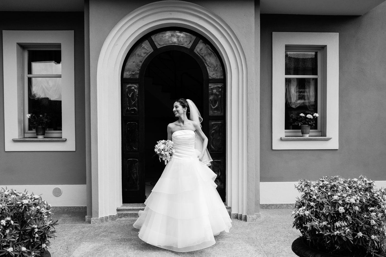 029_monica sica_photographer_torino_wedding_matrimonio_fotografo_anfm_reportage_fontana fredda029_L1080444