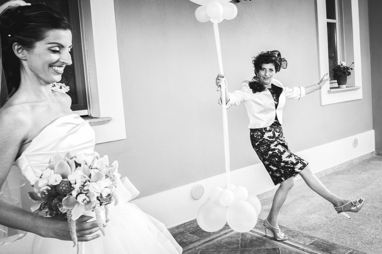 030_monica sica_photographer_torino_wedding_matrimonio_fotografo_anfm_reportage_fontana fredda030_L1080546