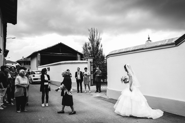 031_monica sica_photographer_torino_wedding_matrimonio_fotografo_anfm_reportage_fontana fredda031_L1080459