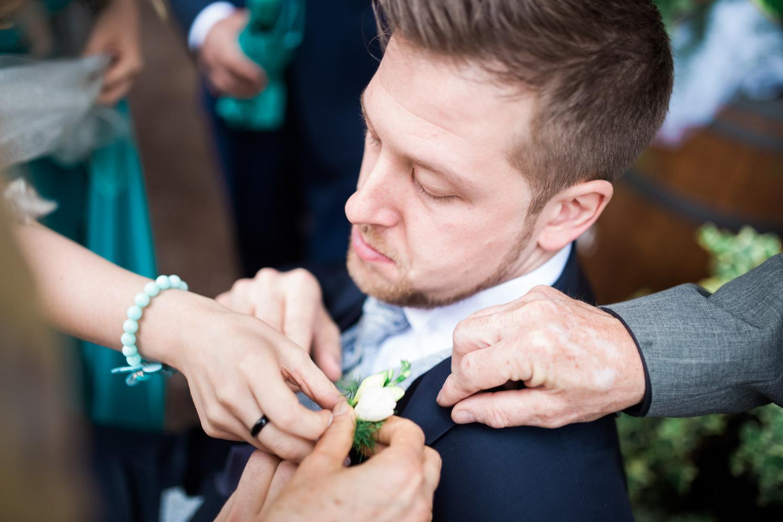 033_monica sica_photographer_torino_wedding_matrimonio_fotografo_anfm_reportage_fontana fredda033__MG_3582