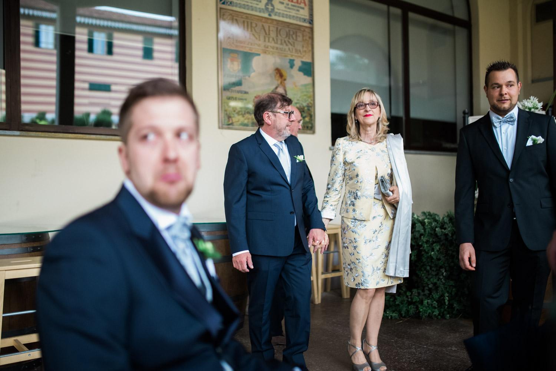 034_monica sica_photographer_torino_wedding_matrimonio_fotografo_anfm_reportage_fontana fredda034__MG_3606