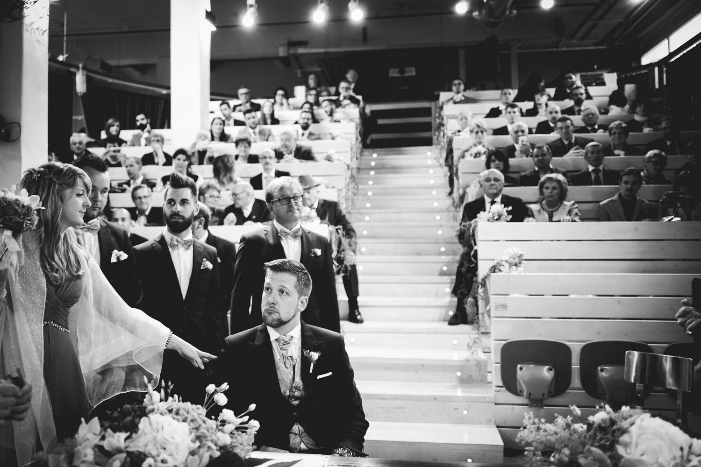 037_monica sica_photographer_torino_wedding_matrimonio_fotografo_anfm_reportage_fontana fredda037_L1080563