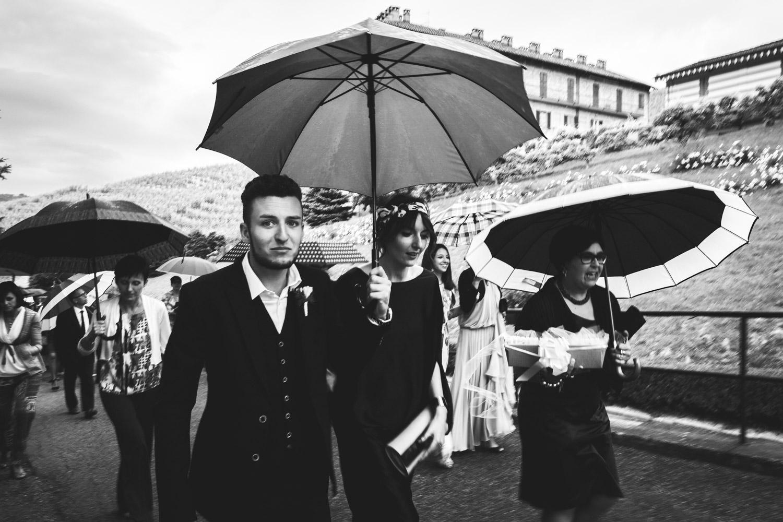 038_monica sica_photographer_torino_wedding_matrimonio_fotografo_anfm_reportage_fontana fredda038_L1080569