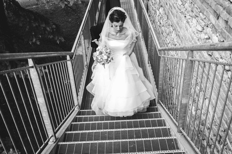 039_monica sica_photographer_torino_wedding_matrimonio_fotografo_anfm_reportage_fontana fredda039_ART_7819