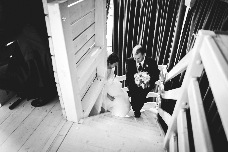 040_monica sica_photographer_torino_wedding_matrimonio_fotografo_anfm_reportage_fontana fredda040_L1080599