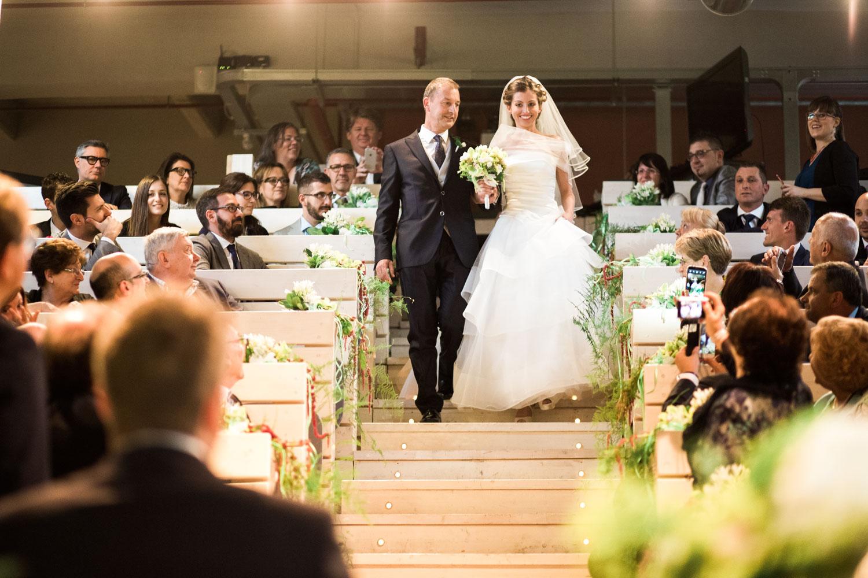 041_monica sica_photographer_torino_wedding_matrimonio_fotografo_anfm_reportage_fontana fredda041__MG_1414