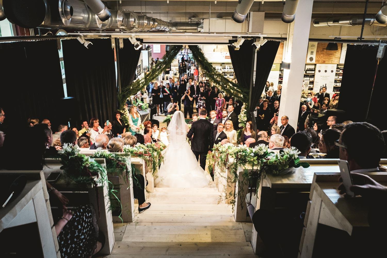 042_monica sica_photographer_torino_wedding_matrimonio_fotografo_anfm_reportage_fontana fredda042_L1080605