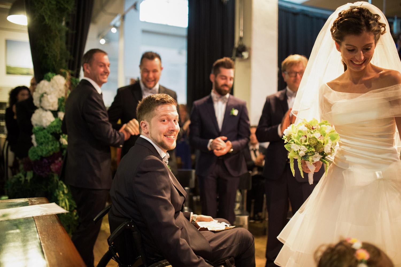 043_monica sica_photographer_torino_wedding_matrimonio_fotografo_anfm_reportage_fontana fredda043__MG_3681