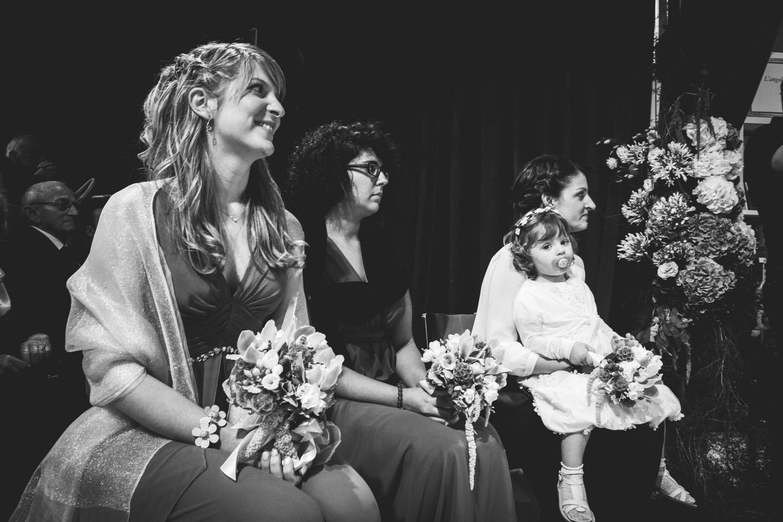 045_monica sica_photographer_torino_wedding_matrimonio_fotografo_anfm_reportage_fontana fredda045_L1080619