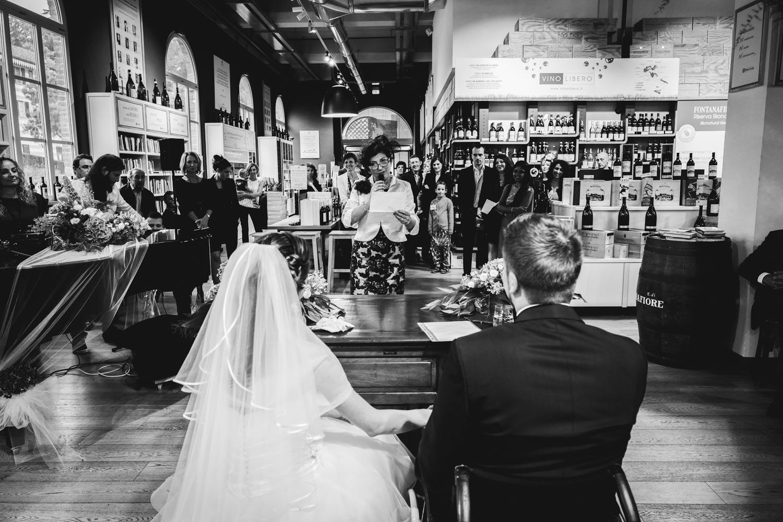 046_monica sica_photographer_torino_wedding_matrimonio_fotografo_anfm_reportage_fontana fredda046_L1080631