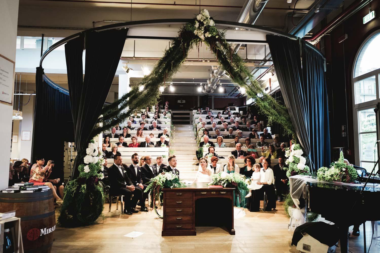 047_monica sica_photographer_torino_wedding_matrimonio_fotografo_anfm_reportage_fontana fredda047_L1080691