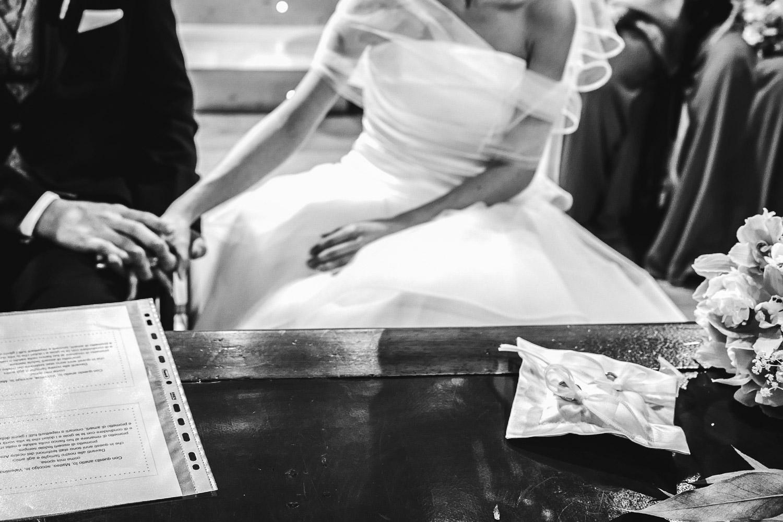 048_monica sica_photographer_torino_wedding_matrimonio_fotografo_anfm_reportage_fontana fredda048_L1080658