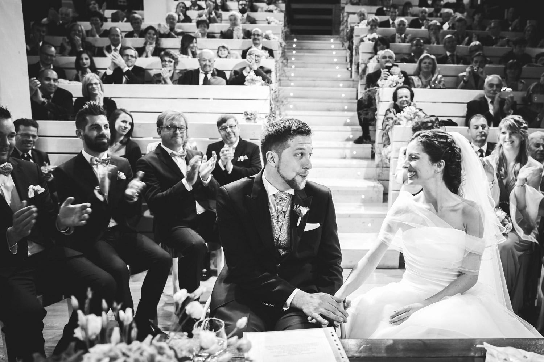 049_monica sica_photographer_torino_wedding_matrimonio_fotografo_anfm_reportage_fontana fredda049_L1080662