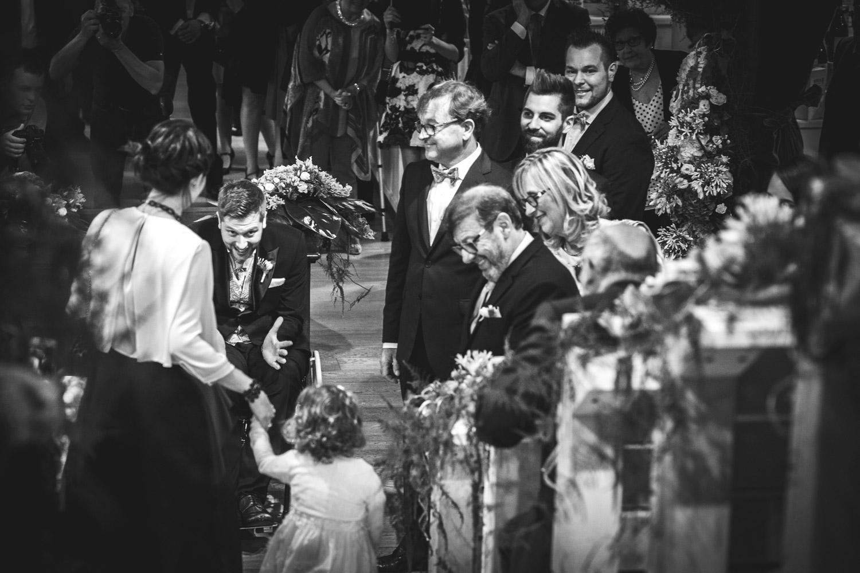 050_monica sica_photographer_torino_wedding_matrimonio_fotografo_anfm_reportage_fontana fredda050_IMG_2129