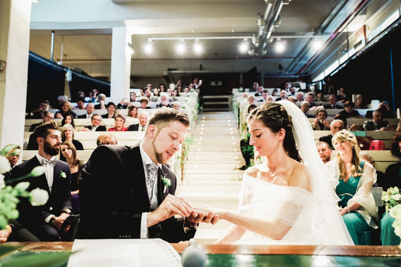 051_monica sica_photographer_torino_wedding_matrimonio_fotografo_anfm_reportage_fontana fredda051_L1080675