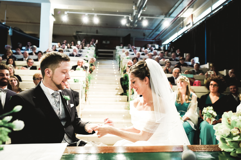 052_monica sica_photographer_torino_wedding_matrimonio_fotografo_anfm_reportage_fontana fredda052_L1080682