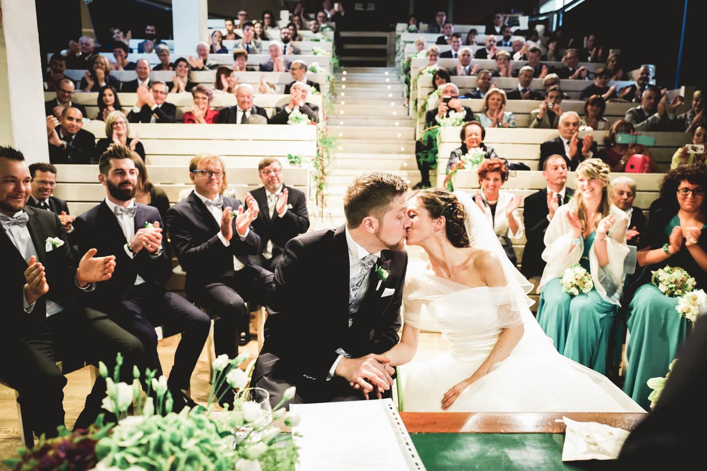 053_monica sica_photographer_torino_wedding_matrimonio_fotografo_anfm_reportage_fontana fredda053_L1080663