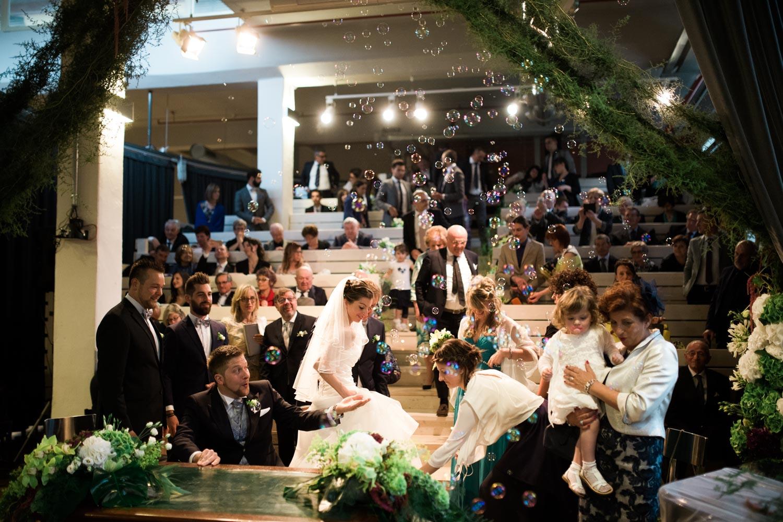 054_monica sica_photographer_torino_wedding_matrimonio_fotografo_anfm_reportage_fontana fredda054__MG_3796