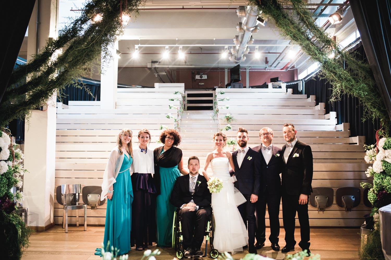 056_monica sica_photographer_torino_wedding_matrimonio_fotografo_anfm_reportage_fontana fredda056_ART_7901