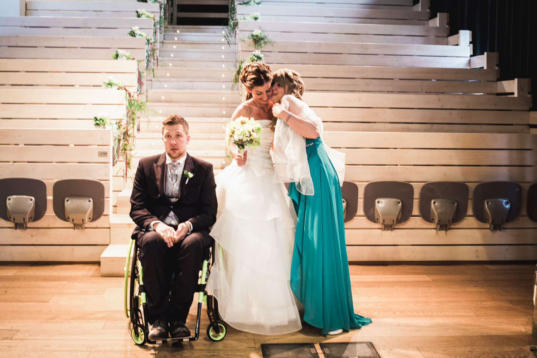 057_monica sica_photographer_torino_wedding_matrimonio_fotografo_anfm_reportage_fontana fredda057_ART_7911