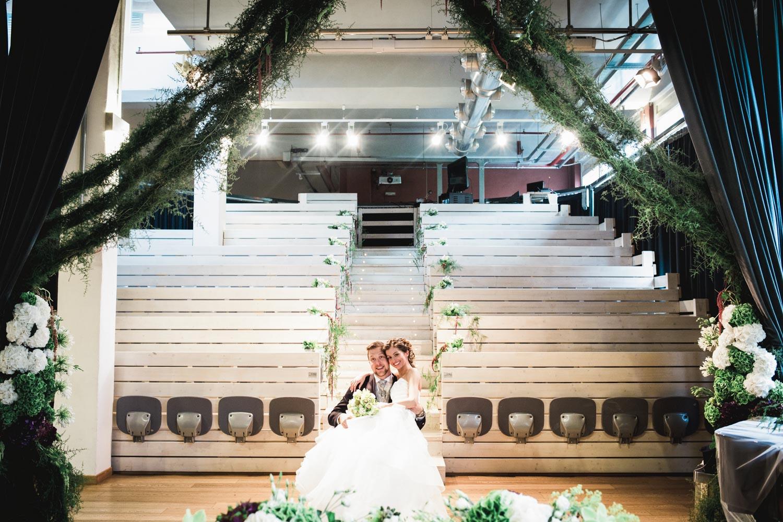 059_monica sica_photographer_torino_wedding_matrimonio_fotografo_anfm_reportage_fontana fredda059_ART_7926