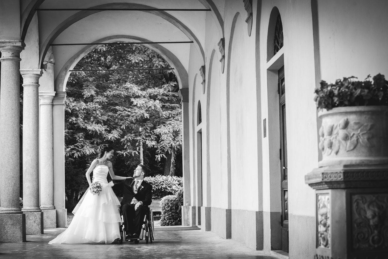 060_monica sica_photographer_torino_wedding_matrimonio_fotografo_anfm_reportage_fontana fredda060_IMG_2205