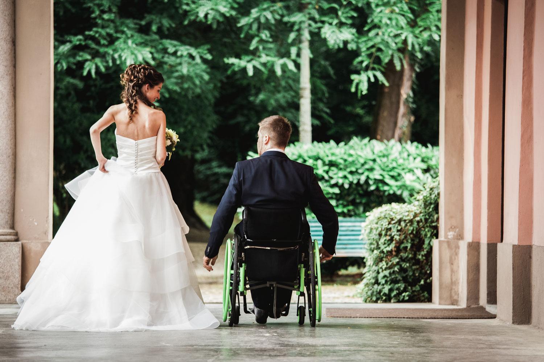 061_monica sica_photographer_torino_wedding_matrimonio_fotografo_anfm_reportage_fontana fredda061_IMG_2210