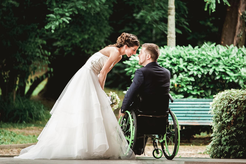 062_monica sica_photographer_torino_wedding_matrimonio_fotografo_anfm_reportage_fontana fredda062_IMG_2217
