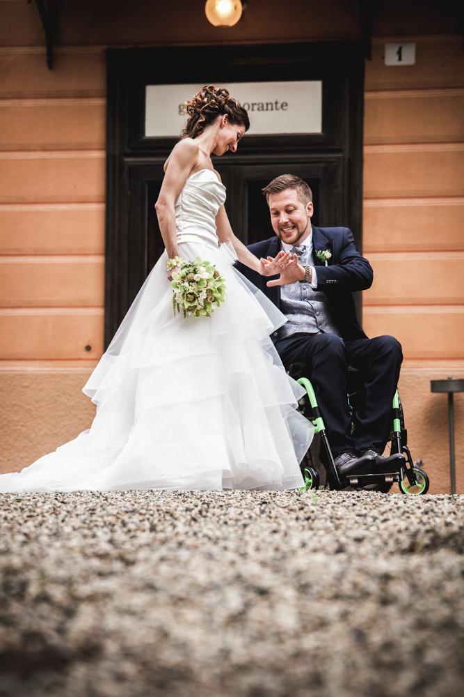 063_monica sica_photographer_torino_wedding_matrimonio_fotografo_anfm_reportage_fontana fredda063_IMG_2235