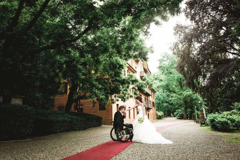 065_monica sica_photographer_torino_wedding_matrimonio_fotografo_anfm_reportage_fontana fredda065_L1080775