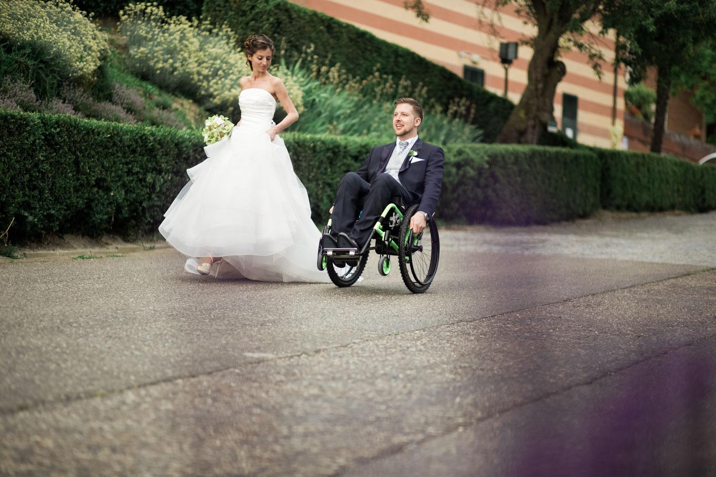 066_monica sica_photographer_torino_wedding_matrimonio_fotografo_anfm_reportage_fontana fredda066__MG_1698