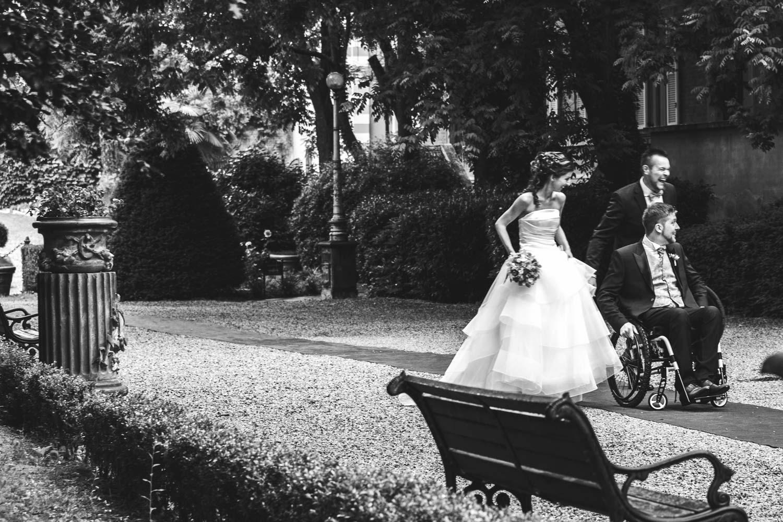 068_monica sica_photographer_torino_wedding_matrimonio_fotografo_anfm_reportage_fontana fredda068_IMG_2227