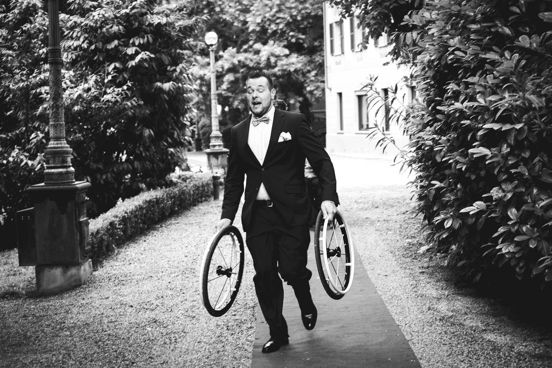 069_monica sica_photographer_torino_wedding_matrimonio_fotografo_anfm_reportage_fontana fredda069_IMG_2243