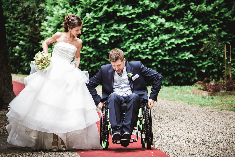 070_monica sica_photographer_torino_wedding_matrimonio_fotografo_anfm_reportage_fontana fredda070_IMG_2251