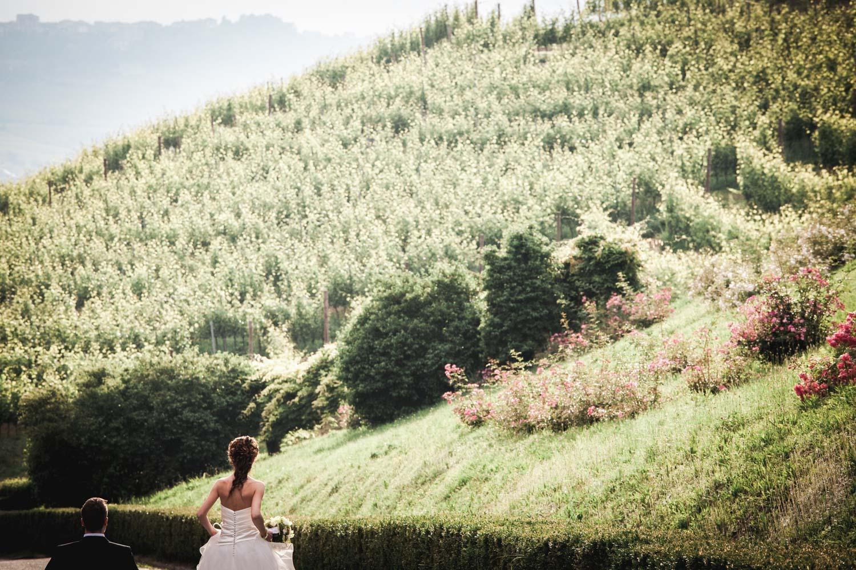073_monica sica_photographer_torino_wedding_matrimonio_fotografo_anfm_reportage_fontana fredda073_IMG_2323
