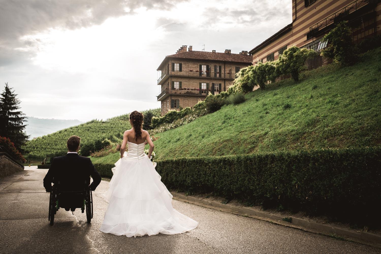 075_monica sica_photographer_torino_wedding_matrimonio_fotografo_anfm_reportage_fontana fredda075_ART_7961