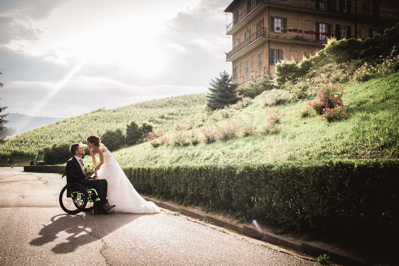 076_monica sica_photographer_torino_wedding_matrimonio_fotografo_anfm_reportage_fontana fredda076_ART_7979