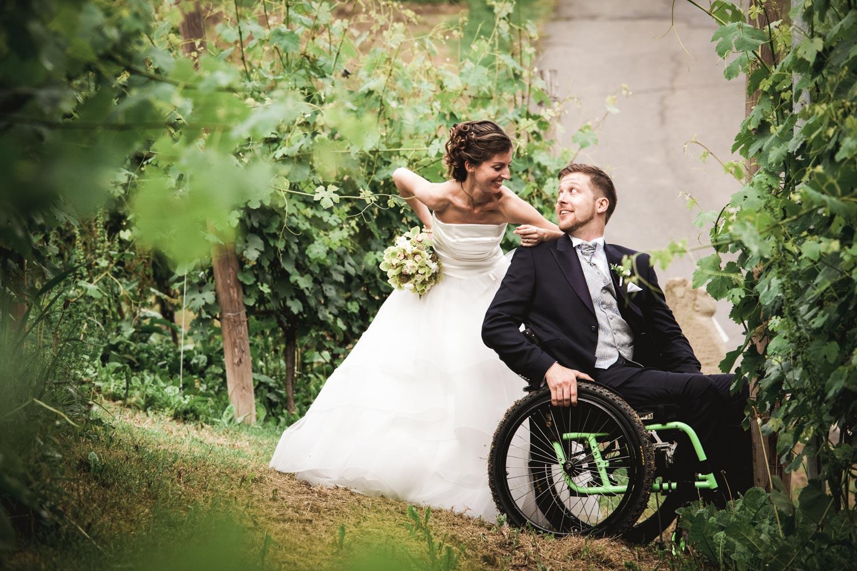 077_monica sica_photographer_torino_wedding_matrimonio_fotografo_anfm_reportage_fontana fredda077_IMG_2339