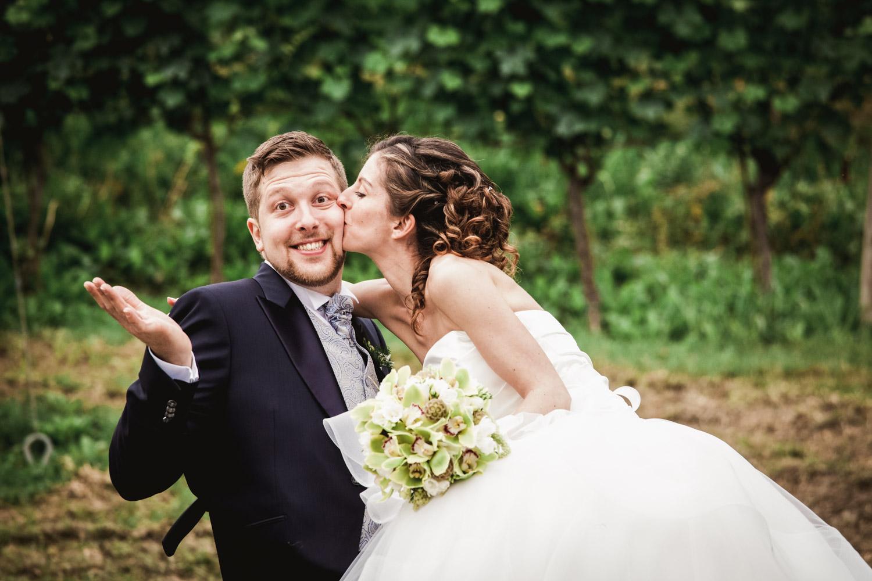 078_monica sica_photographer_torino_wedding_matrimonio_fotografo_anfm_reportage_fontana fredda078_IMG_2363