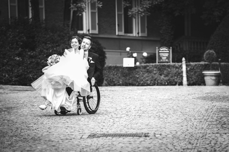 079_monica sica_photographer_torino_wedding_matrimonio_fotografo_anfm_reportage_fontana fredda079_IMG_2315