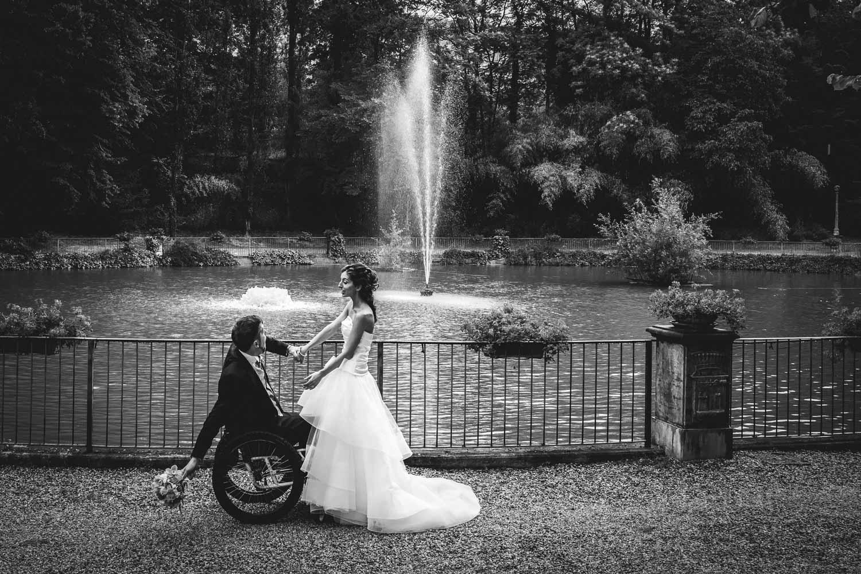080_monica sica_photographer_torino_wedding_matrimonio_fotografo_anfm_reportage_fontana fredda080_L1080807